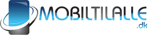 Billig mobil – Billig telefon