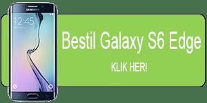 bestil-galaxy-s6-edge