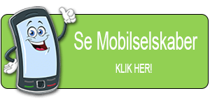 se-mobilselskaber