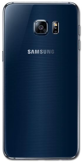 Samsung Galaxy S6 Edge+