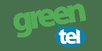 Greentel Mobilt Bredbånd
