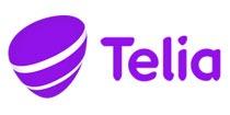 Telmore mobilt Bredbånd